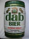 Dab Bier sörösdoboz 5 literes