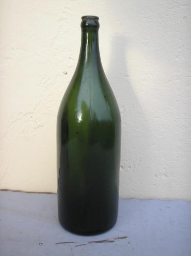 Dreheres üveg 1,5 l