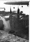 Esztergom Mária Valéria híd