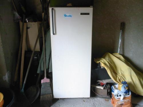 Minszk hűtőszekrény