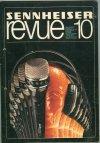 Sennheiser Revue 10