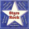 Stars of Rock