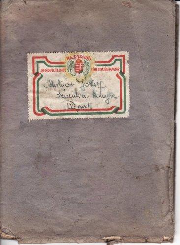 Számtankönyv