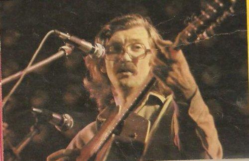 Tolcsvay Béla