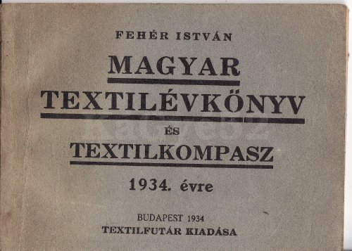 Textilkompasz