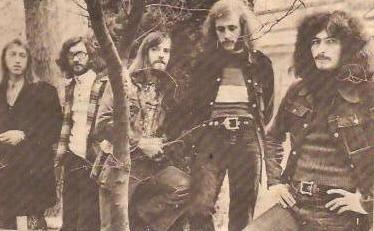 Tolcsvay   együttes
