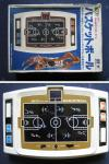 Tomy Electronics Basketball