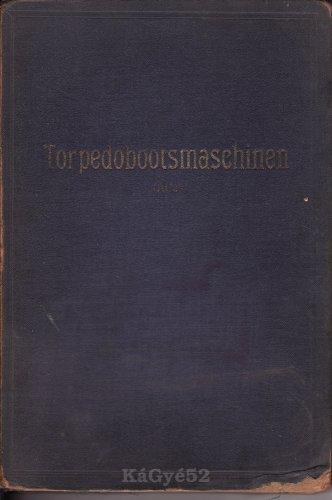 K.u.K. tengerész tankönyv