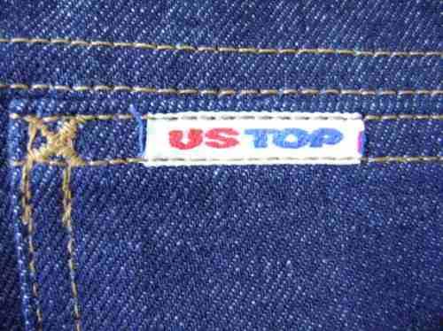 Farmer US TOP