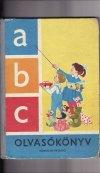 ABC olvasókönyv