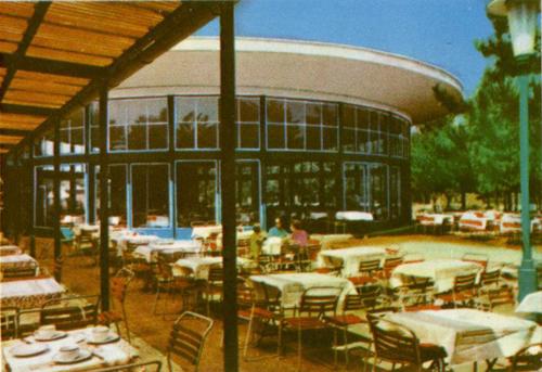 Siófok Hableány Étterem