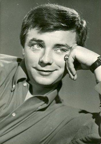 Aradszky László rajongói fotó