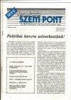 Szem-Pont