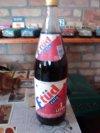 ET-Üd üdítő  - cola