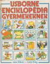 Usborne Enciklopédia Gyermekeknek