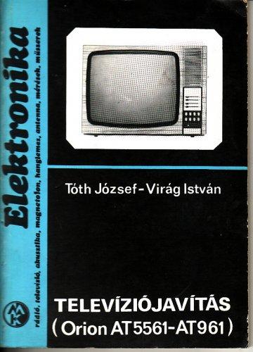 Televiziójavitás