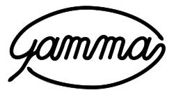 Gamma embléma