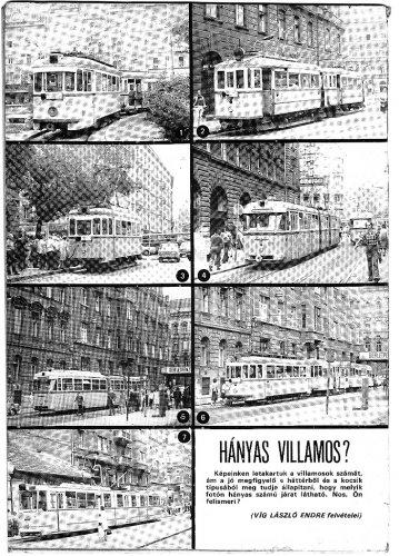 Budapesti villamosvégállomások