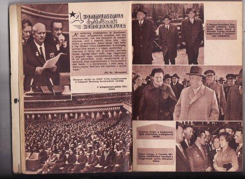 SZKP XXII. Kongresszusa