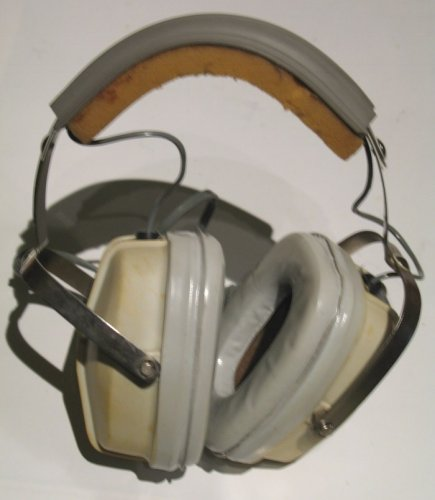 Videoton fejhallgató FH10?