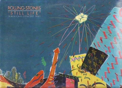 Rolling Stones ötven éves