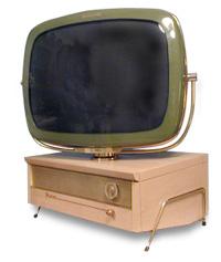 Formatervezett televízió (USA 1)