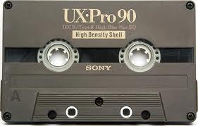 Sony UX Pro 90
