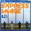 Illés nagylemez - Express image