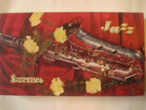 Szerencsi Jazz