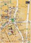 Rákospalotai térképes képeslap