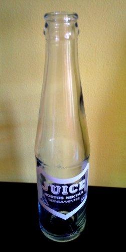 Juice üdítő