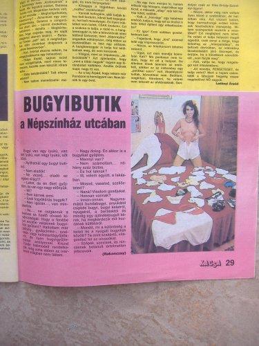 Kacsa Magazin 2