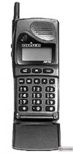 Alcatel HB200