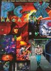 PC-X Magazin