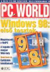 Windows 98 - PC World