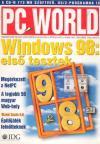 Windows 98 - PC World