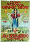 Narancs Show