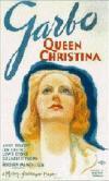 Krisztina királynõ