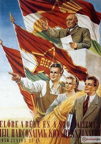 D.I.SZ. kongresszus