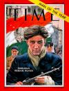 1956-os TIME magazin