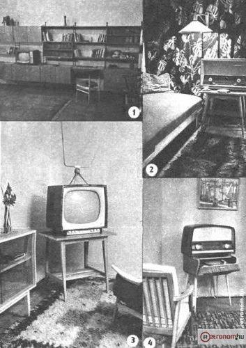 Televizió és rádió