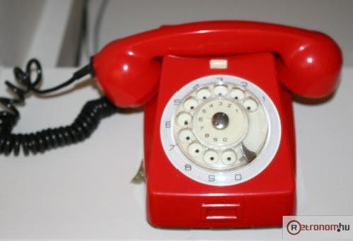 Terta telefon CB 667