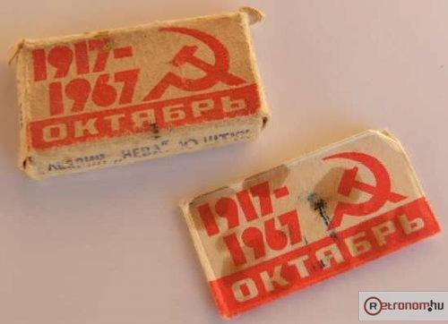 Borotvapenge orosz