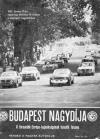 Budapest nagydíj