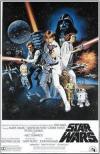 Star Wars Csillagok háborúja