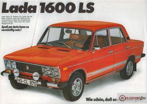 1980_Lada_1600_LS.preview.jpg