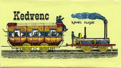 Képek a megadott betűkkel - Page 2 1989_Kedvenc-kaves