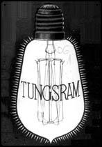 Tungsram