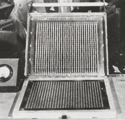 Elektronikus számítógép