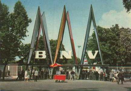 B N V